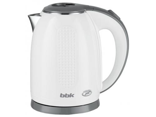 ������������� BBK EK1735P, �����/�����, ��� 1
