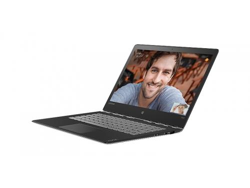 ������� Lenovo Yoga 900s-12ISK , ��� 2