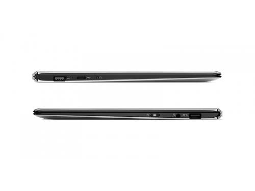������� Lenovo Yoga 900s-12ISK , ��� 3