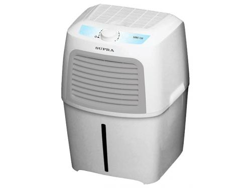 Очиститель воздуха Supra SAWC-130, вид 1