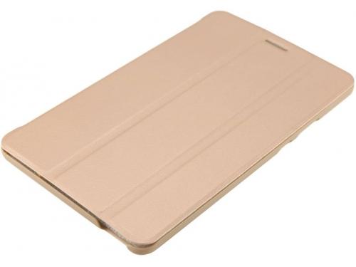 Чехол для планшета IT Baggage для Huawei T3 8
