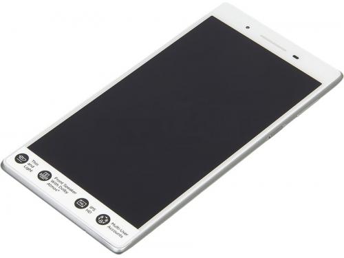 Планшет Lenovo Tab 4 TB-7504X 2Gb/16Gb , вид 2
