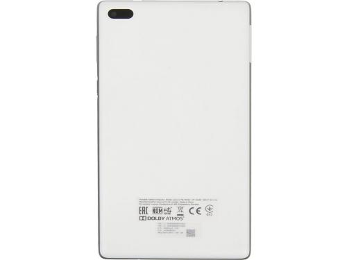 Планшет Lenovo Tab 4 TB-7504X 2Gb/16Gb , вид 3
