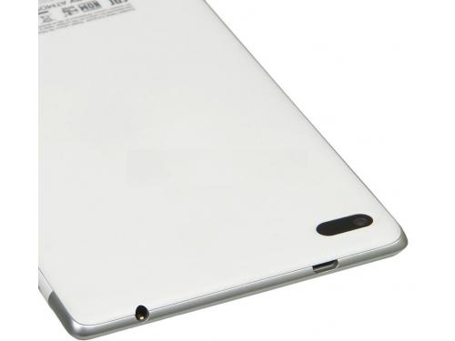 Планшет Lenovo Tab 4 TB-7504X 2Gb/16Gb , вид 4