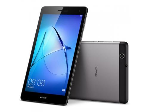 Планшет Huawei Mediapad T3 7.0 1/16Gb 3G , вид 1