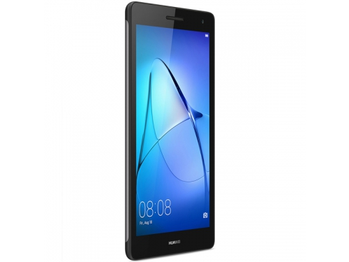 Планшет Huawei Mediapad T3 7.0 1/16Gb 3G , вид 3