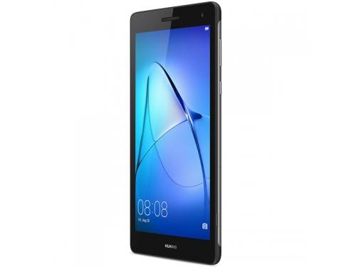 Планшет Huawei Mediapad T3 7.0 1/16Gb 3G , вид 2