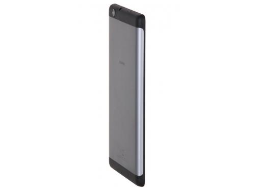 Планшет Huawei Mediapad T3 7.0 1/16Gb 3G , вид 4