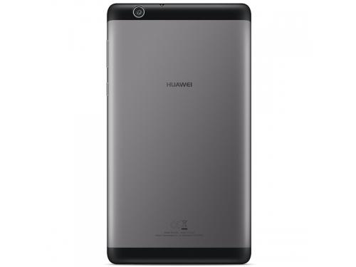 Планшет Huawei Mediapad T3 7.0 1/16Gb 3G , вид 6