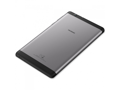 Планшет Huawei Mediapad T3 7.0 1/16Gb 3G , вид 7