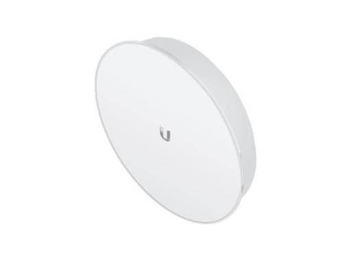 Роутер Wi-Fi Ubiquiti PBE-5AC-500-ISO, вид 1