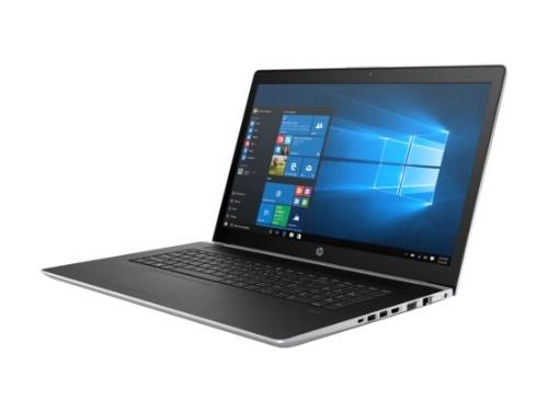 Ноутбук HP ProBook 470 G5 , вид 3
