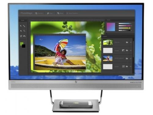 Монитор HP EliteDisplay S240uj, вид 1