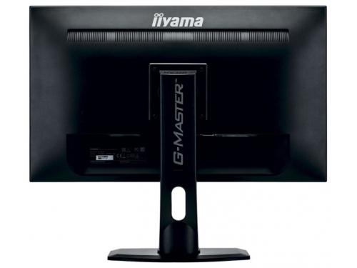 Монитор Iiyama GB2488HSU-B3, вид 6
