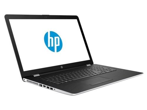 Ноутбук HP 17-bs012ur , вид 1