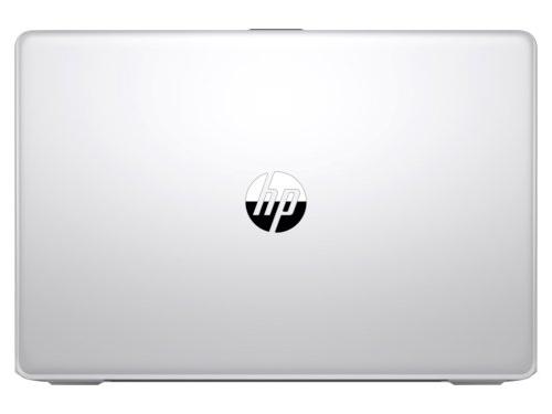 Ноутбук HP 17-bs012ur , вид 5