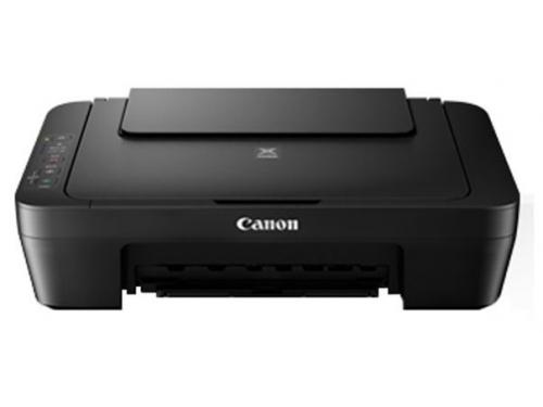 МФУ Canon PIXMA MG2540S, вид 1