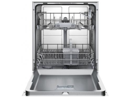 Посудомоечная машина Bosch SMV24AX00R (встраиваемая), вид 1