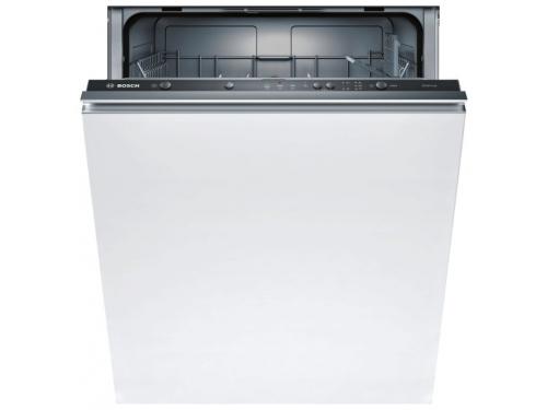 Посудомоечная машина Bosch SMV24AX00R (встраиваемая), вид 2