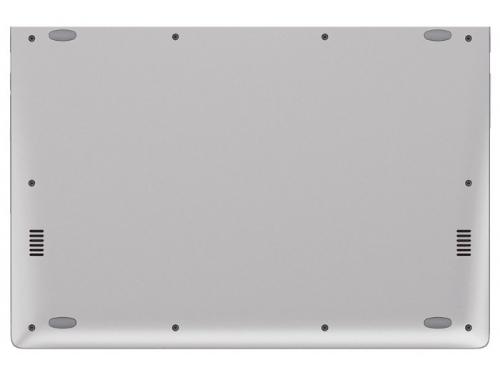 Ноутбук Lenovo Yoga 900s-12ISK 80ML005ERK, вид 6
