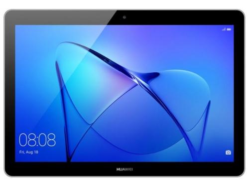 Планшет Huawei MediaPad T3 10'' 16Gb LTE , вид 2
