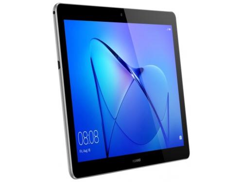 Планшет Huawei MediaPad T3 10'' 16Gb LTE , вид 4