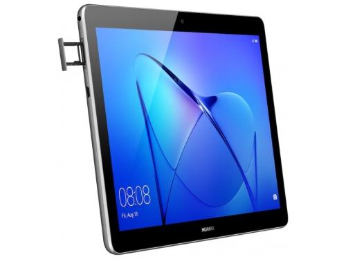 Планшет Huawei MediaPad T3 10'' 16Gb LTE , вид 5