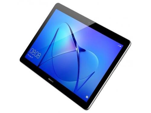 Планшет Huawei MediaPad T3 10'' 16Gb LTE , вид 6
