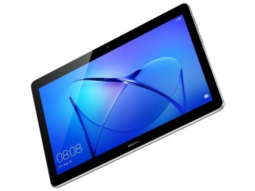 Планшет Huawei MediaPad T3 10'' 16Gb LTE , вид 7