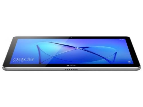 Планшет Huawei MediaPad T3 10'' 16Gb LTE , вид 8