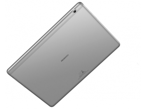 Планшет Huawei MediaPad T3 10'' 16Gb LTE , вид 10