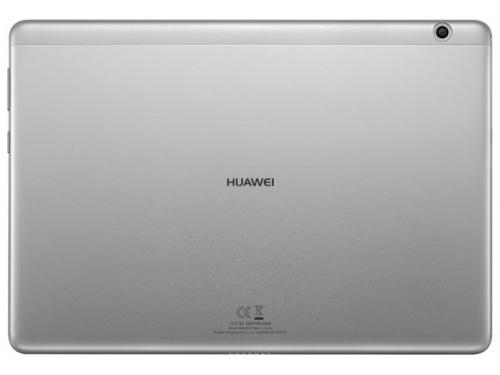 Планшет Huawei MediaPad T3 10'' 16Gb LTE , вид 11
