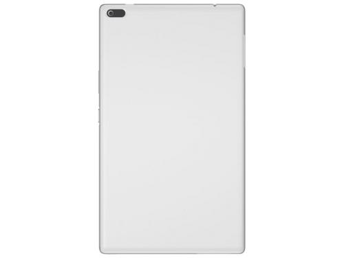Планшет Lenovo Tab 4 TB-8504X 16Gb, белый, вид 2