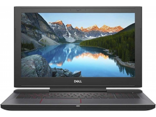 Ноутбук Dell Inspiron , вид 1