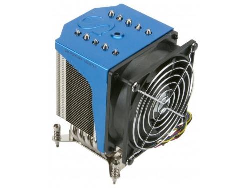 Кулер компьютерный Supermicro SNK-P0051AP4, вид 1