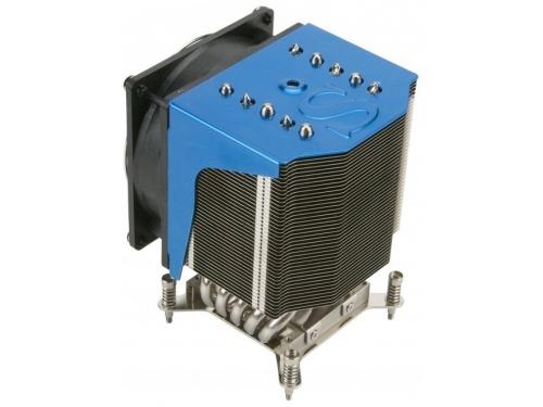 Кулер компьютерный Supermicro SNK-P0051AP4, вид 2