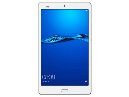 Планшет Huawei Mediapad M3 Lite 8 3/32Gb LTE , вид 1