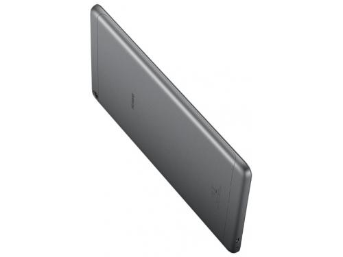 Планшет Huawei Mediapad T3 8.0 16Gb LTE , вид 6
