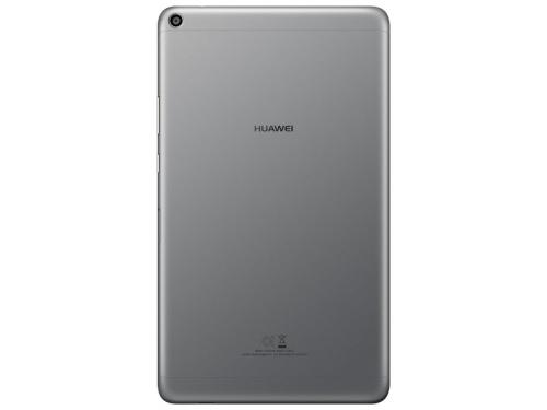 Планшет Huawei Mediapad T3 8.0 16Gb LTE , вид 7