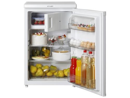 Холодильник Атлант Х 2401-100 (однокамерный), вид 2