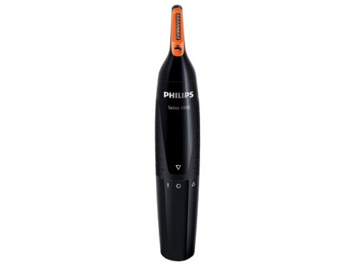 ������� ��� ������� Philips  NT1150/10, ��� 2