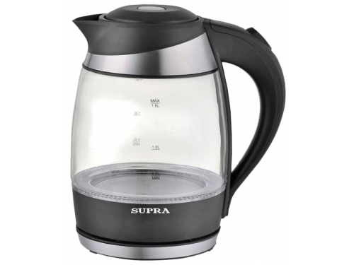 Чайник электрический Supra KES-2009, вид 1
