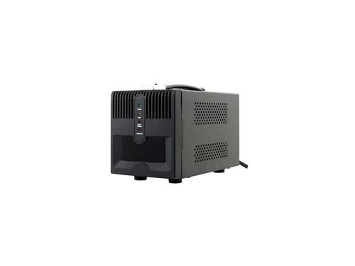 Сетевой фильтр Ippon AVR-2000VA, вид 1