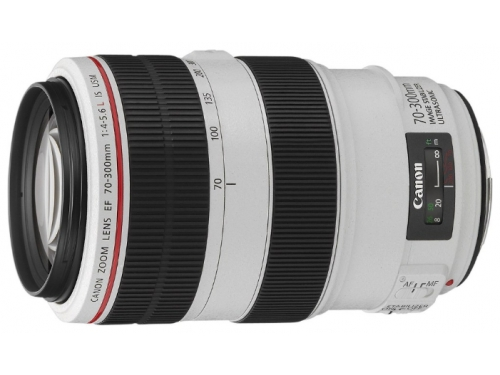 �������� ��� ���� Canon EF 70-300mm f/4-5.6L IS USM (4426B005), ��� 1