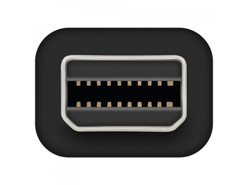������ (����) Apple Thunderbolt cable 2.0 m,(MF639ZM/A),������, ��� 2