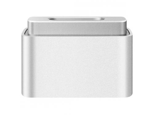 Кабель / переходник Apple MagSafe to MagSafe 2 Converter ( MD504ZM/A), белый, вид 1