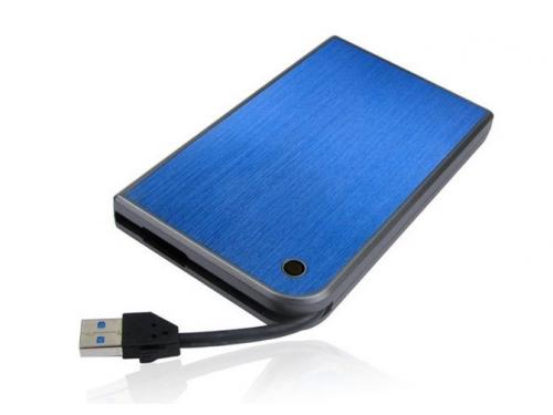 ������ �������� ����� AgeStar 3UB2A14 Blue, ��� 1