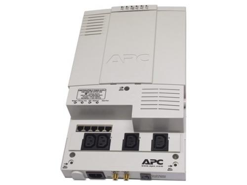�������� �������������� ������� APC BH500INET, ��� 2