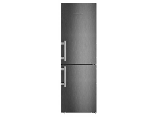 Холодильник Liebherr CNbs 4315-20, вид 1