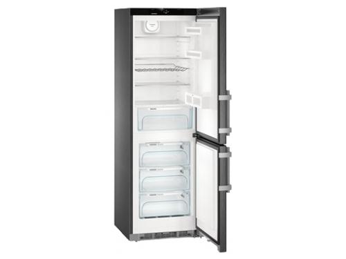 Холодильник Liebherr CNbs 4315-20, вид 2